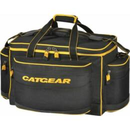 CARRYALL LARGE