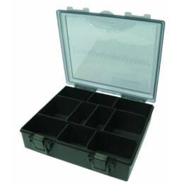 BOX UNIT MED közepes szer.doboz