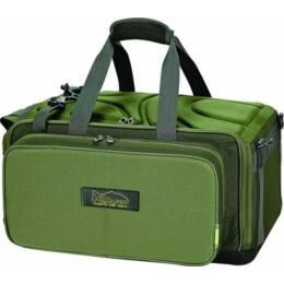LC BAG, táska