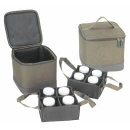 BAIT BAG 8 CANS