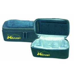 THERMIC BAG