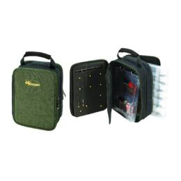 PIONEER TACKLE ORGANIZER