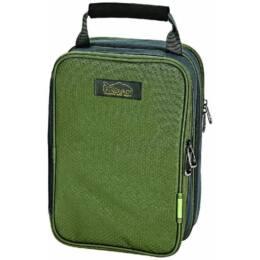2 SIDE RIG BAG, táska