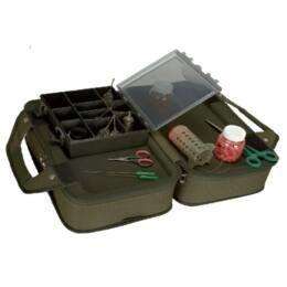 Gladio teck bag, táska