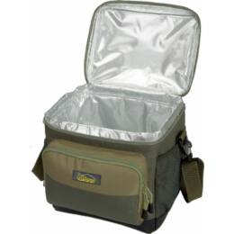 Crusader cooler bag, hűtőtáska