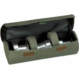Spool case, pótdobtartó táska