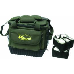 ORGANIZER COOLER BAG SMALL