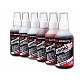 Amino+ Spray