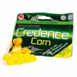 Credence Corn, kukorica imitáció