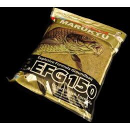 Marukyu EFG 150 etetőanyag