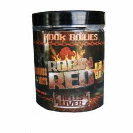 MZ Robin Red Hook Boilies