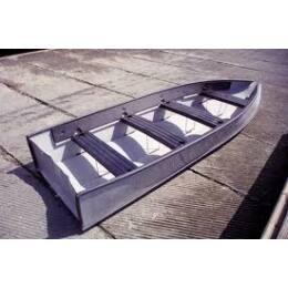 Porta bote 12