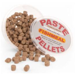 Paste pellets