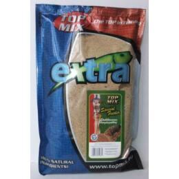 TM Extra etetőanyag special feeder