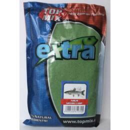 TM Extra etetőanyag amur