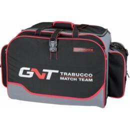 GNT MATCH TEAM BORSA XL táska