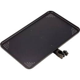 Genius pro side tray, oldaltálca